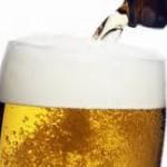Помогает ли пиво от прыщей