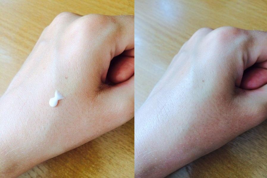 Восстанавливающий крем Noreva Exfoliac